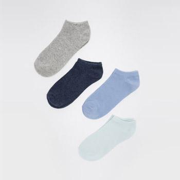 Socks-4